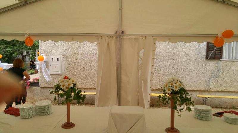 najam-šatora-vjenčanje-dekoracija