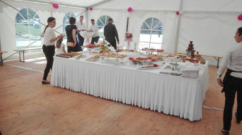 najam-šatora-zadar-vjenčanje-primjer