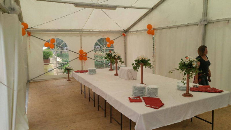 najam-šatora-zadar-vjenčanje-zadar