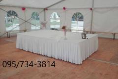 Najam-šatora-zadar-stol