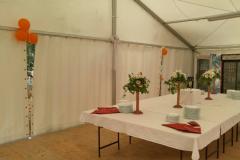 najam-šatora-za-vjenčanje.