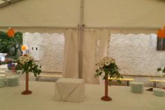 najam-šatora-zadar-vjenčanje-dekoracija