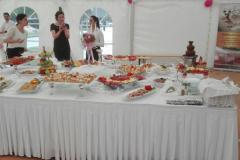 najam-šatora-zadar-vjenčanje-domjenak