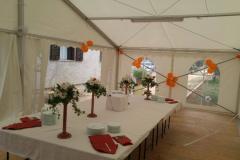 najam-šatora-zadar-vjenčanje-lokacija